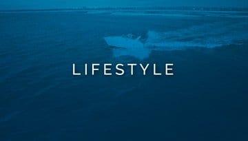 pelican waters lifestyle