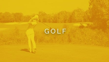 golf at pelican waters caloundra