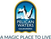 Pelican Waters