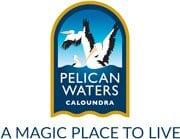 Pelican Waters