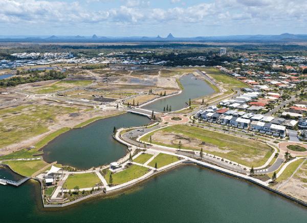 pelican waters development update 3