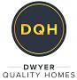 Dwyer Quality Homes Logo