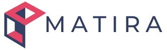 MATIRA Logo