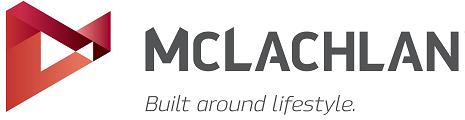 McLachlan builders logo