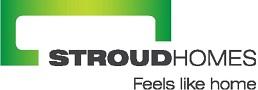 Stroud Homes Logo